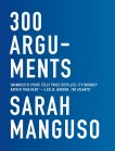 300 arguments.jpg
