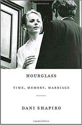Hourglass 2.jpg